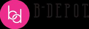 B-DEPOT